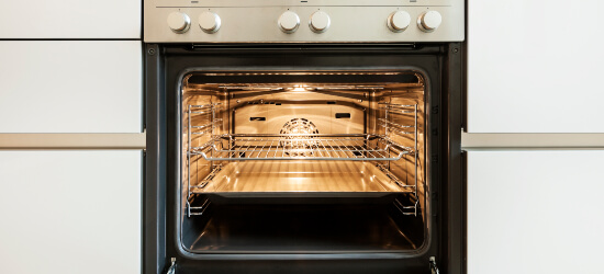 oven cleaning specialists in your area